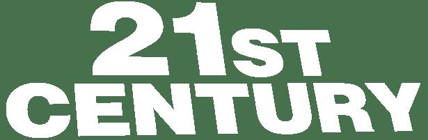 21st Century Window Centre – Stafford